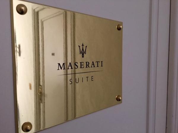 maserati-pop-up-suite