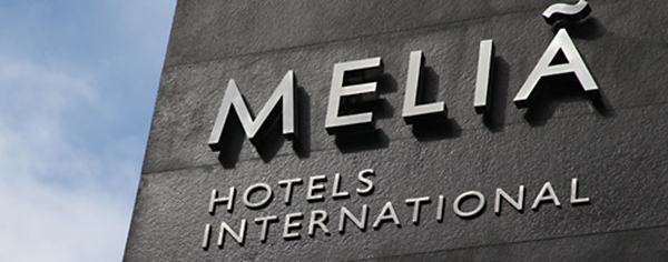 Hotel Fabry Mallorca
