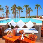 Nikki Beach Worldwide club playero internacional