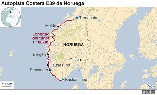 _norway_fiords_tunnel_spanish
