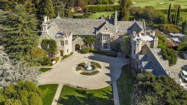 playboy-mansion