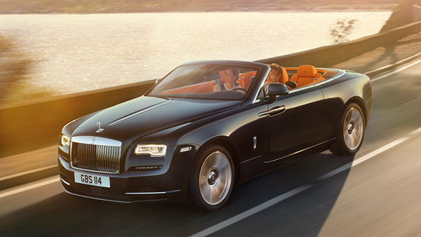 rolls-royce-dawn-2016-lateral-frontal