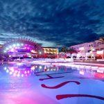 La Fiebre del Ushuaïa Ibiza