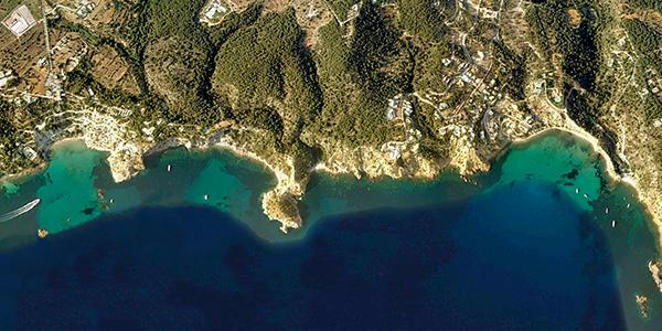 vista-alegre-coastline