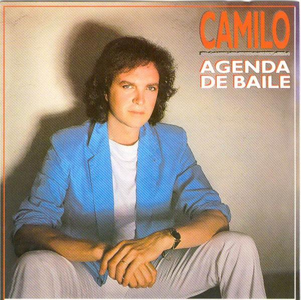 camilo_sesto_-_agenda_de_baile-front