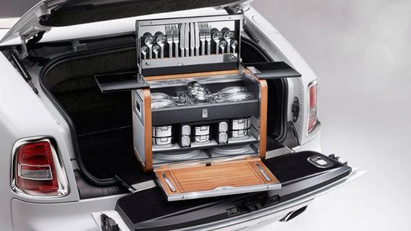 Picinic-Hamper-Rolls-Royce