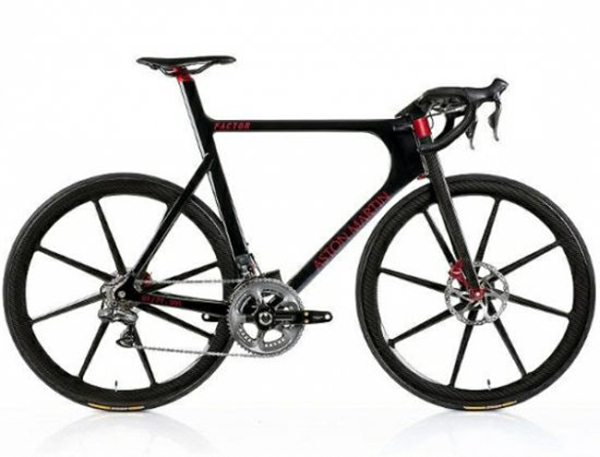 aston_martins_limited_edition_one_77_cycle_with_factor_bikes