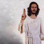 Camilo Sesto cumple 70 años y 100 millones de discos (II)