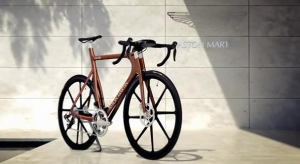 most-expensive-bike-aston-martin