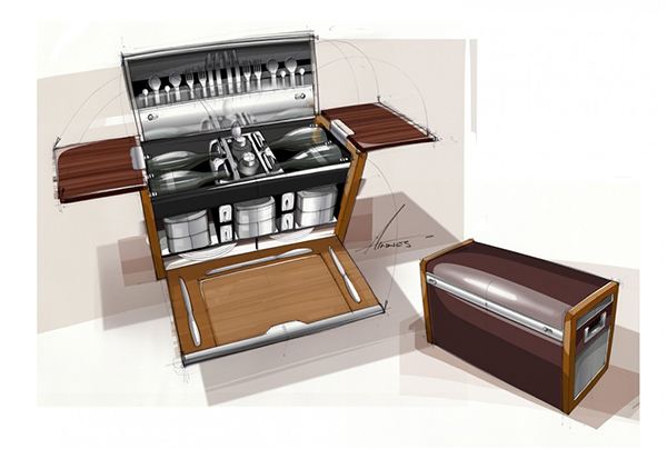 rolls-royce-designs-a-bespoke-picnic-set-for-the-phantom