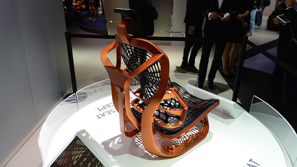 03-lexus-kinetic-seat-concept-1
