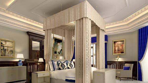 22apresidential-suitemaster-bedroom32802015-12-15532-750xx3000-1688-0-356