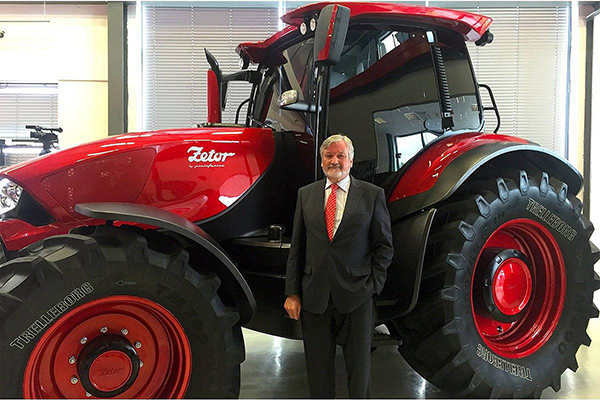 3120-new-zetor-by-pininfarina-to-launch-here-next-spring