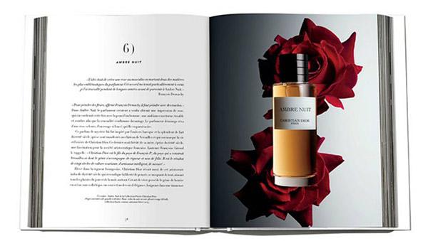 book-review-la-collection-privee-christian-dior-5