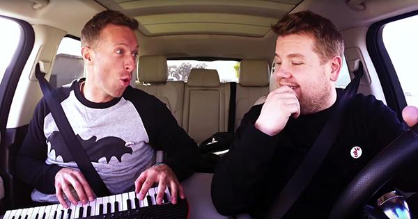 carpool-karaoke-chris-martin