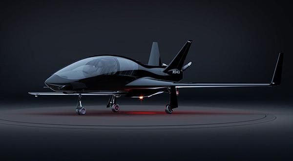 cobalt-valkyrie-private-plane-1