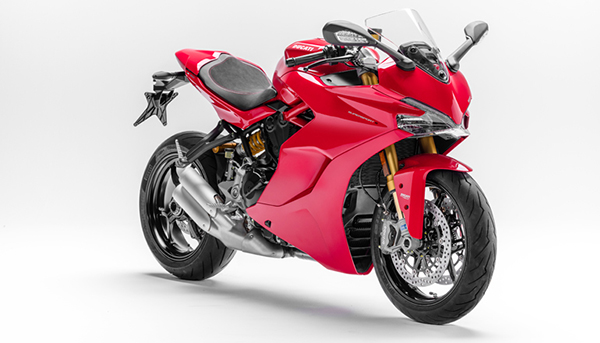 ducati-supersport-3