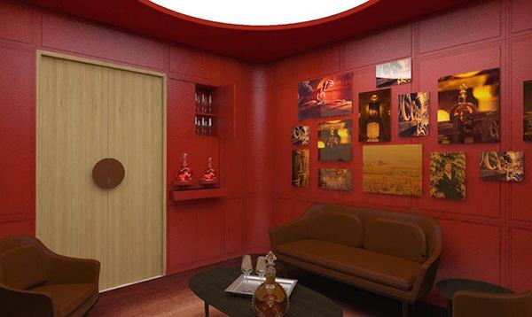 eternity-room_louis-xiii-boutique-beijing_louis-xiii-cognac_skp_01
