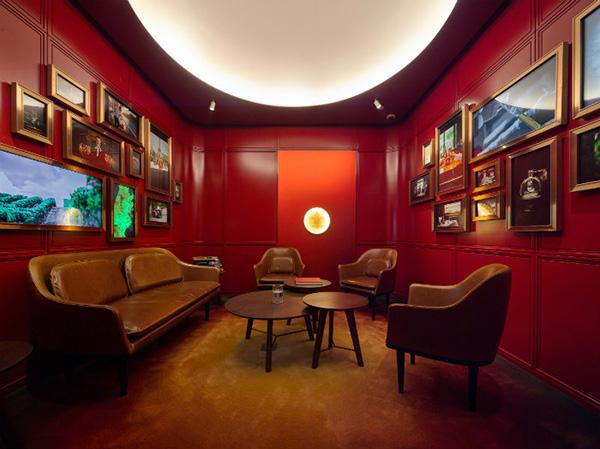 eternityroom