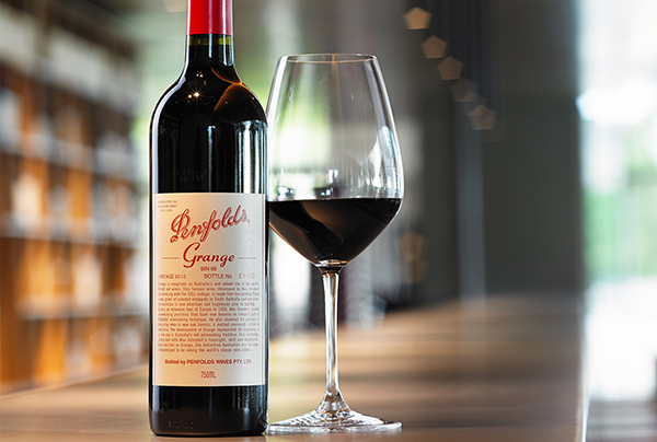grange_by_the_glass_at_penfolds_magill_estate_kitchen