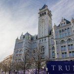 Nuevas inversiones de Donald Trump