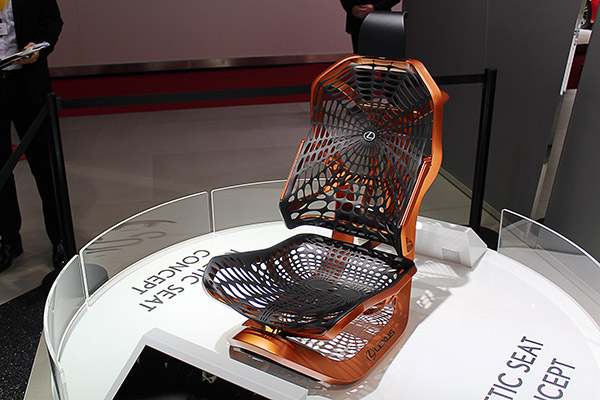 lexus-kinetic-chair-04