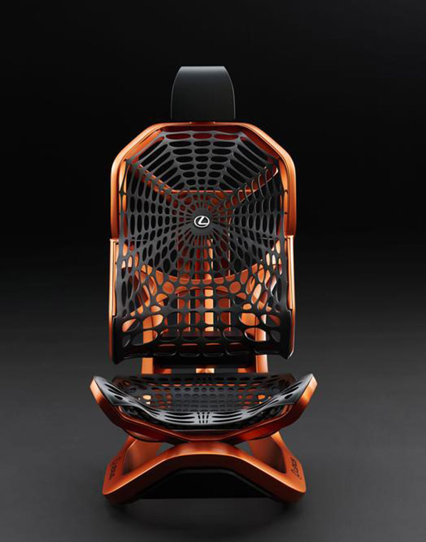lexus-kinetic-seat-concept-02