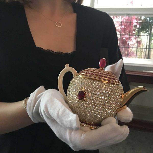 luxuryretail_most-expensive-teapot-in-the-world