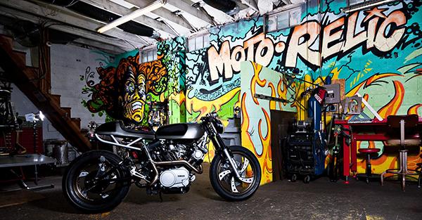 moto_relic-17127