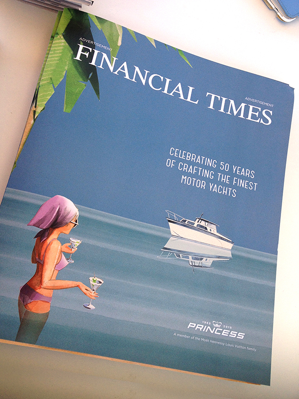 princess-cannes-financial_times