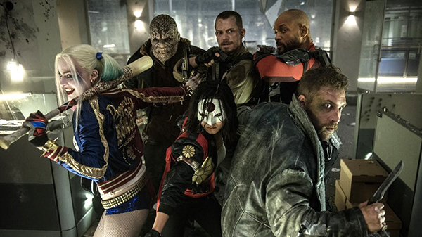 suicide-squad-halloween-characters