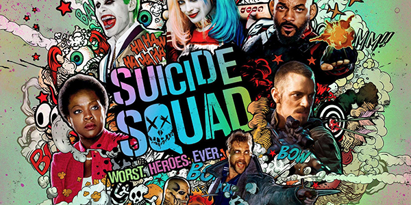 suicide-squad-halloween-poster-art-title