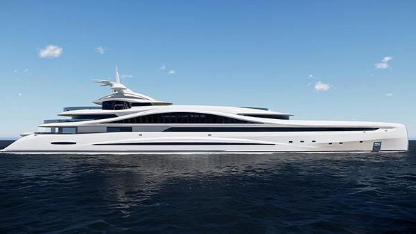 sundance-yacht-concept-steve-gresham-fincantieri-starboard