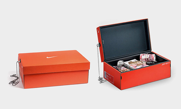 this-nike-shoebox-is-actually-a-safe-2