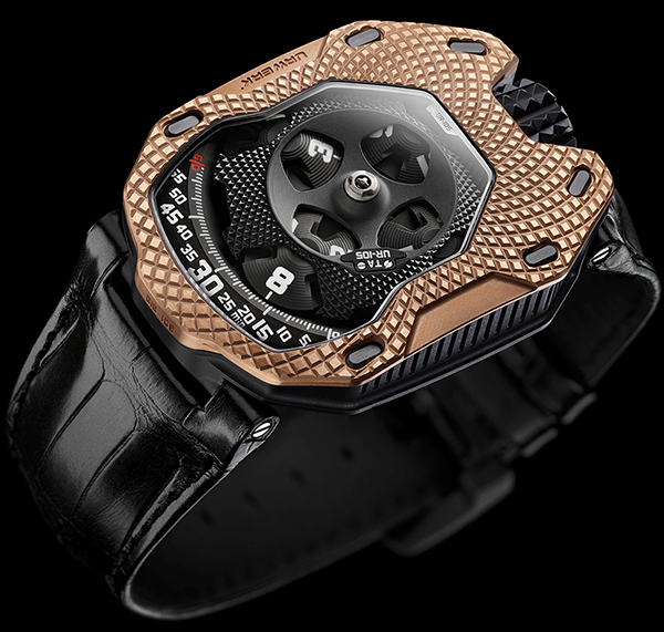 urwerk-ur-105-raging-gold-1