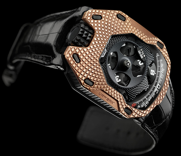 urwerk-ur-105-raging-gold-8