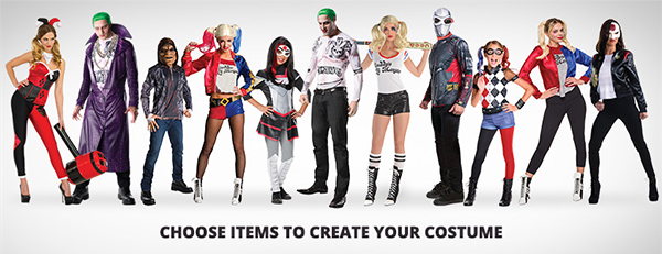 accessories-themes-banner-suicide-squad