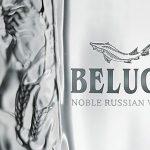 Beluga Epicure by Lalique Edición Limitada