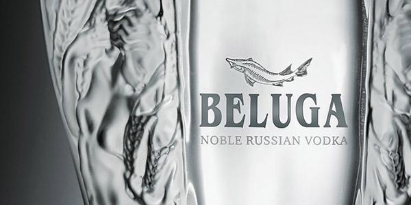 beluga-06