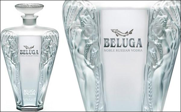 beluga-09
