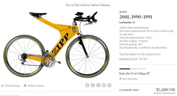 bike-02