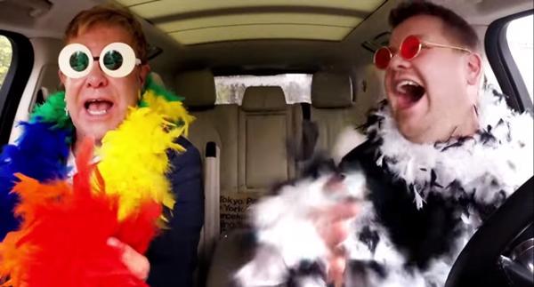 carpool-karaoke-elton-john
