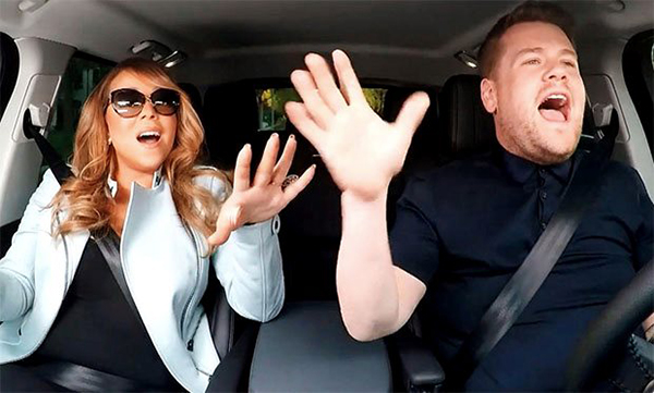 carpool-karaoke-mariah-carey