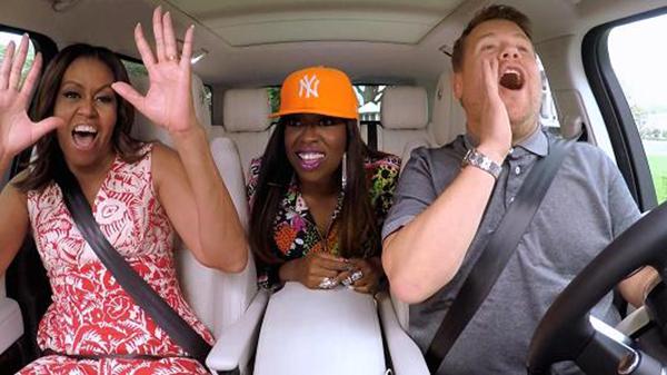 carpool-karaoke-michelle-obama-missy-elliot