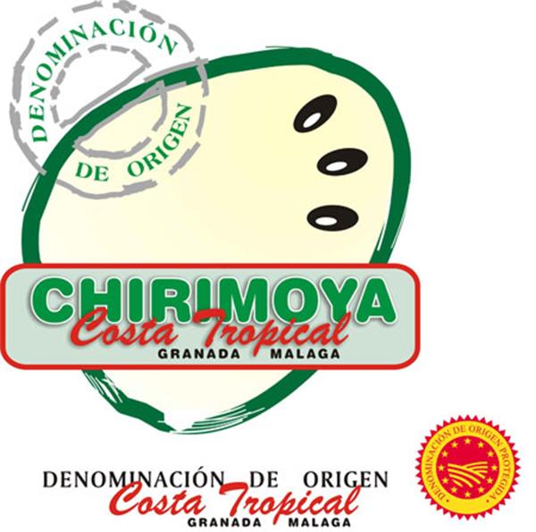 d-o-chirimoya-costa-granada