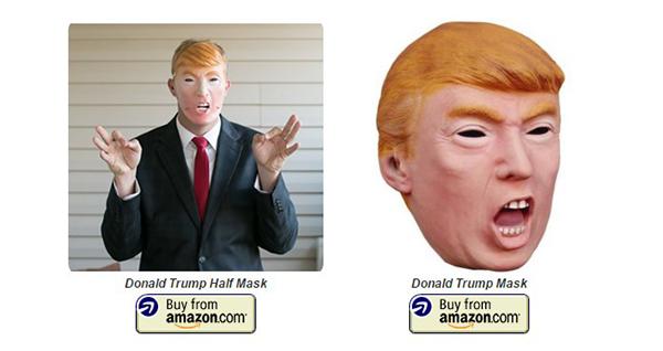 disfraz-donald-trump-mascara-2
