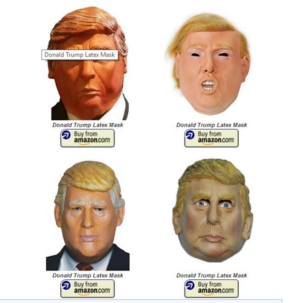 disfraz-donald-trump-mask