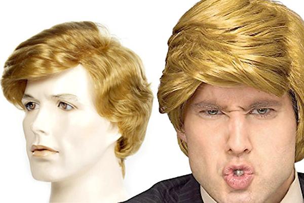 disfraz-donald-trump-peluca