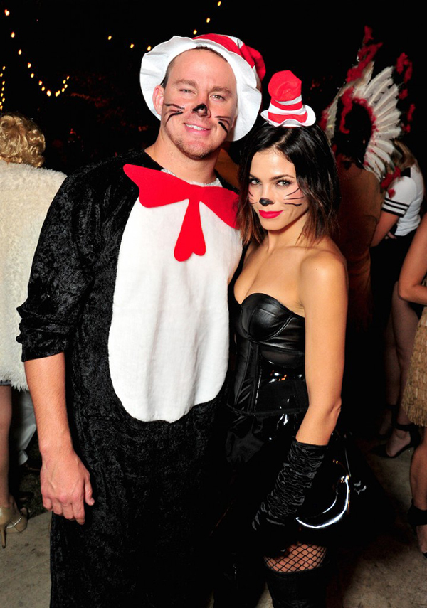 fiestas-halloween-channing-tatum-and-actress-jenna-dewan-attend-the-casamigos-tequila-halloween-party