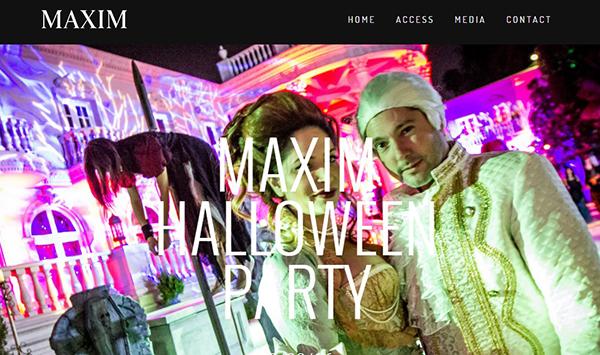 fiestas-halloween-maxim-02